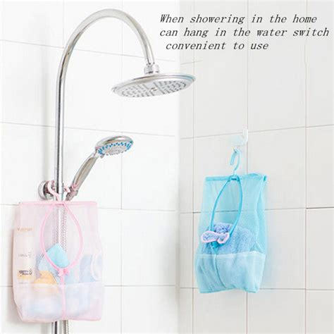 New Pink Multifunction Wardrobe Cloth Rack With Cover Lemari multifunction folding hanging bag storage laundry clothes net bags organizer closet rack hangers
