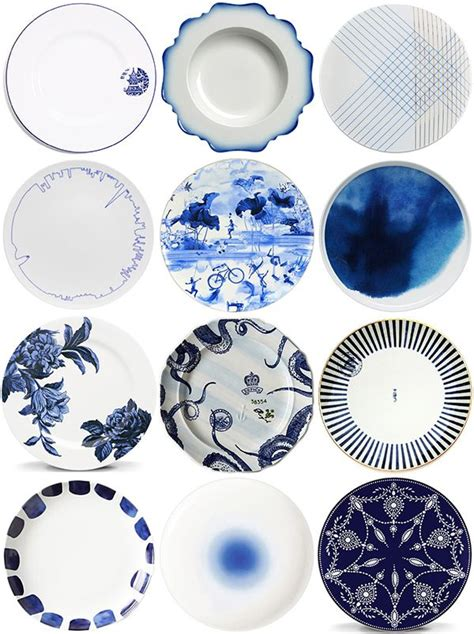 most popular china patterns of all time 20 best ideas about china patterns on pinterest blue
