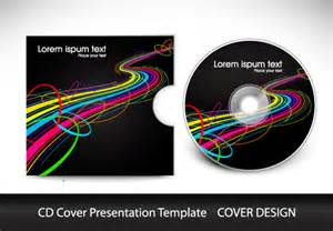 Best Kitchen Design Software Free 25 Amazing Cd Cover Psd Design Templates Designmaz