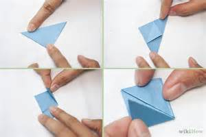 how to make a corner bookmark 14 steps with pictures