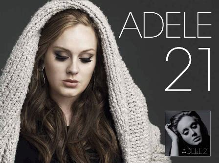 download mp3 adele someone like you adele someone like you mp3 download media fire