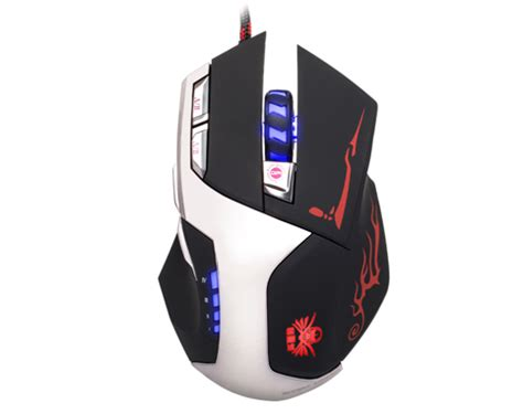 best cheap gaming mouse cheap gaming mice cheap gaming mouse cheap wireless