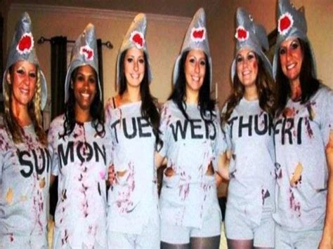 halloween themes for groups at work 10 images about group halloween costumes on pinterest