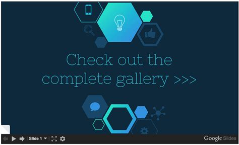 themes for google slides science powerpoint templates science theme images powerpoint
