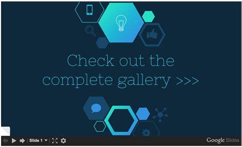 google slides templates for teachers free google slides templates innovative schools