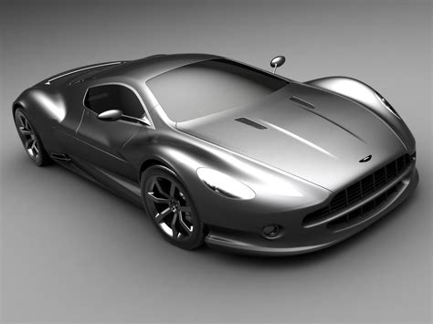 pictures of aston martins images aston martin