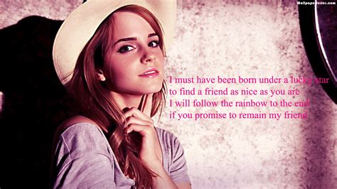 emma watson quotes on love emma watson quotes on love quotesgram