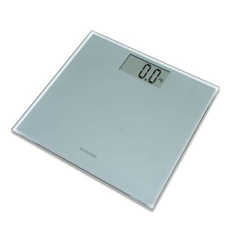 best bathroom scale under 30 salter razor electronic bathroom scale iwoot
