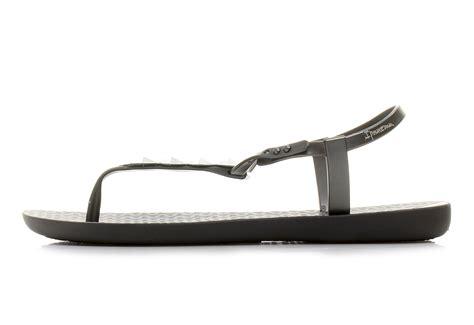 ipanema shoes ipanema sandals charm sandal iii 81700 21947