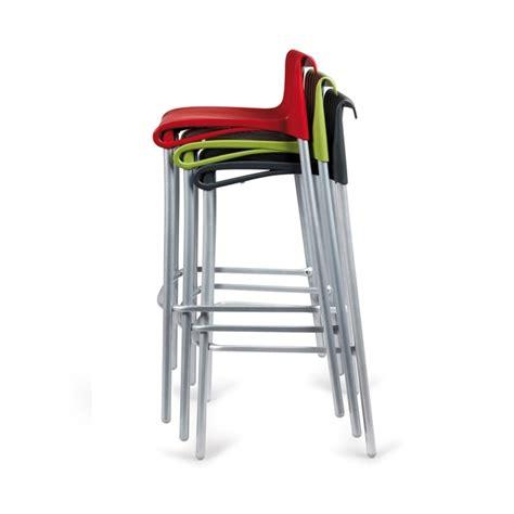 Tabourets De Bar Design Pas Cher by Tabouret Design Pas Cher Maison Design Wiblia