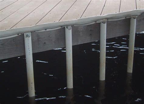 boat dock guards dock bumper guards teamtalk