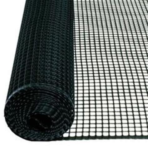 chicken wire home depot woodworking projects plans