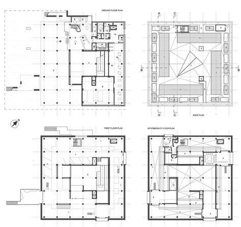 small restaurant floor plan small restaurant floor plan design small restaurant floor
