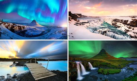 iceland northern lights package deals 2017 cheap holidays to iceland how to do the luxury 2017