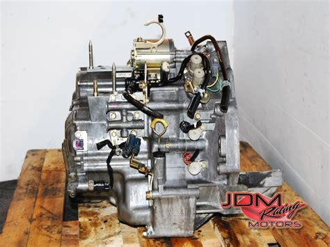 small engine repair training 1983 honda accord transmission control honda accord mpoa a0ya 1990 1997 automatic transmission lsd
