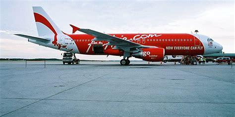 airasia facebook un airbus d air asia a perdu contact et disparu