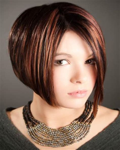 the haircut 2013 short layered bob haircuts 2013 bob hairstyles 2013