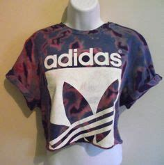 Promo Blouse Berline Navy 1000 images about a d i d a s on adidas