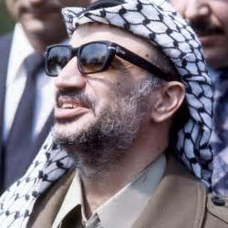 biography yasser arafat how rich is yasser arafat in 2018 net worth roll