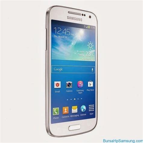 Harga Samsung S9 Mini 2018 samsung galaxy s4 mini harga dan spesifikasi fitur