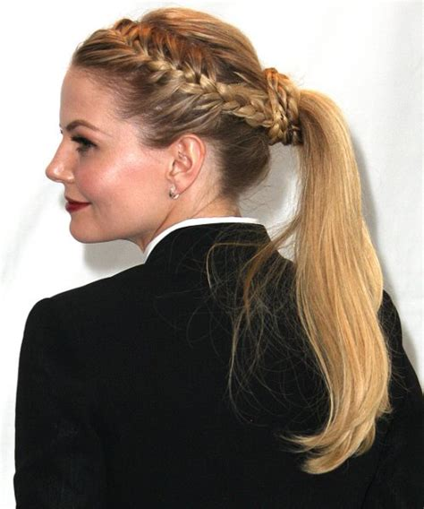 how to braid hair warrior style top 25 easy and beautiful ponytail hairstyles
