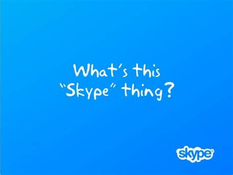 boat us app not working it s not just you skype app experiencing problems three
