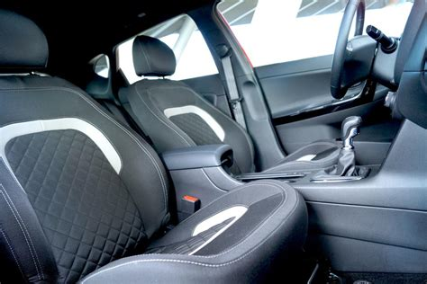 the gallery for gt question pictures for fb kia ceed gt line 1 0 t gdi im fahrbericht sparen und