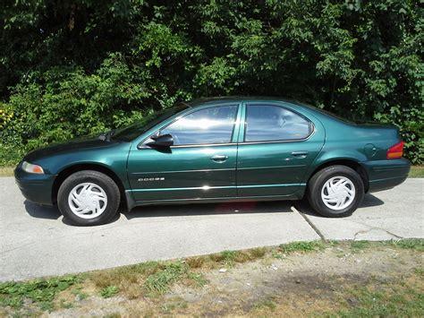 automotive service manuals 1994 dodge intrepid parental controls service manual auto manual repair 1999 dodge stratus parental controls 2005 dodge stratus