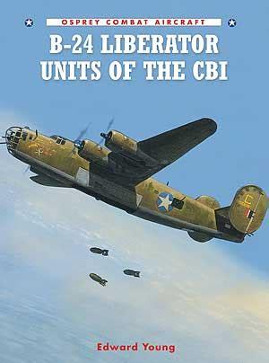 b 24 liberator units of 184908341x michigan toy soldier company osprey publishing combat aircraft series b 24 liberator units