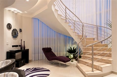 Home Rotisserie Design Ideas Modern Stair Grill Designs For Home Interior Trends4us