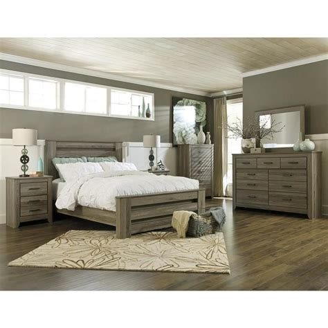 Where To Buy Nebraska Furniture Mart Gift Cards - 25 best ideas about queen bedroom sets on pinterest queen bedroom furniture sets