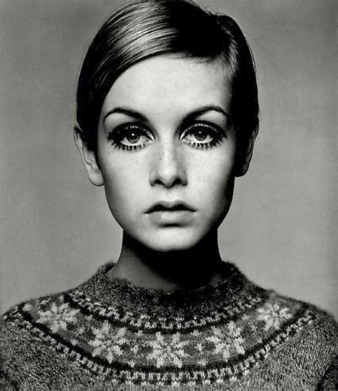 models of the 1960 with hair 1960s hairstyles celebrities