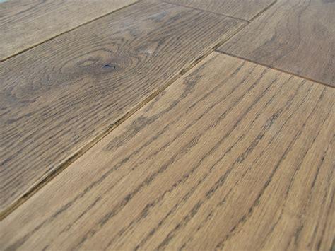 tavole parquet pavimento in tavole di legno top parquet parquet di