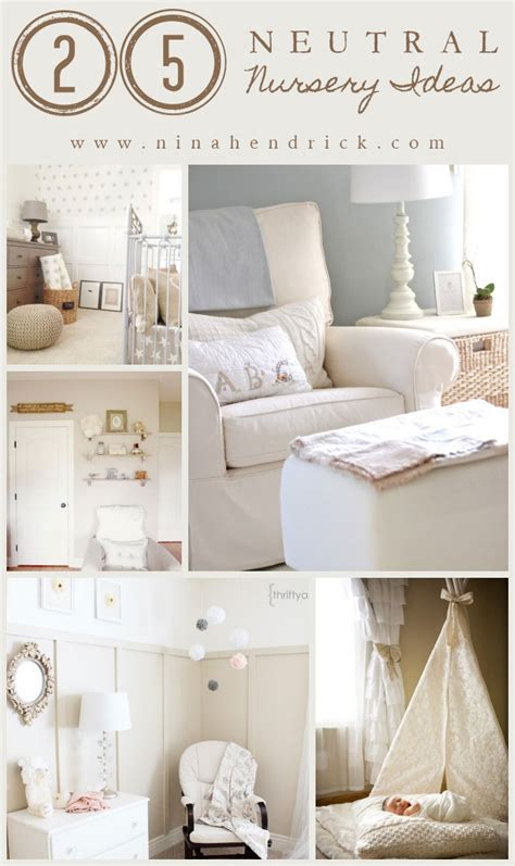 25 best ideas about soft 25 neutral nursery ideas soft and classic decor inspiration