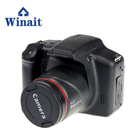 dslr for cheap supplier dslr cheap dslr cheap wholesale