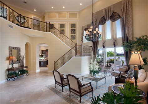 2 Bedroom Apartments In Charlotte Nc bellaria luxury new homes in windermere fl