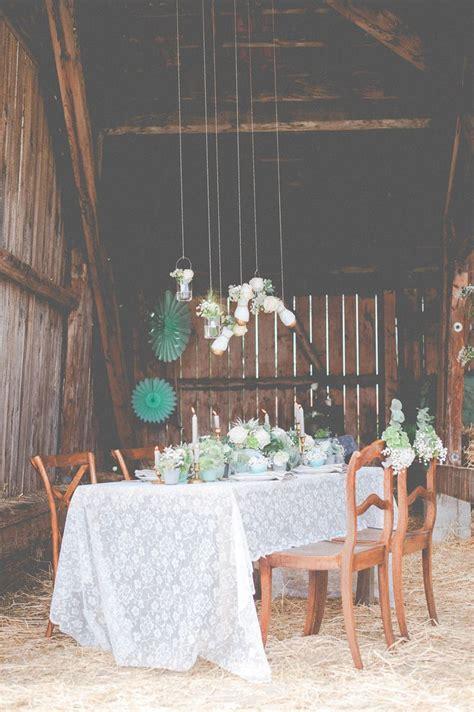 hochzeit eifel scheune romantisch sommerleichte hochzeitsinspiration oliven