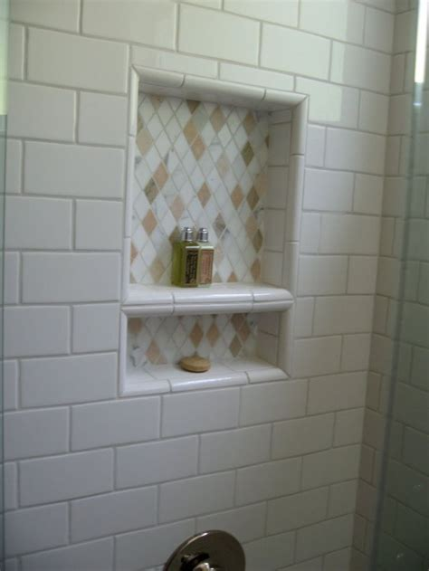 bathroom surround tile ideas tile bathtub surround ideas search bathrooms recessed shelves nooks