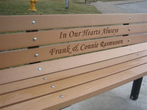 2x4 park bench plans learn workbench plans 2x4 free wood