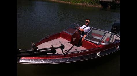 chris janson buy me a boat live buy me a boat by chris janson youtube
