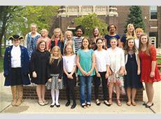 South Haven Tribune - Schools, Education3.18.19South Haven ... Ryan Guzman Girlfriend 2014