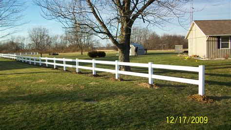 country fence styles white country fence www pixshark images galleries