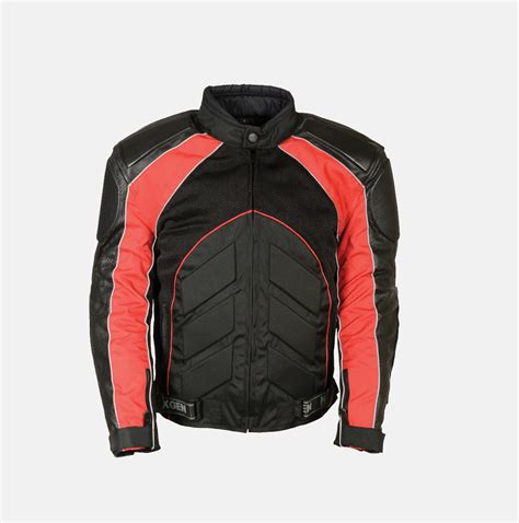 motorcycle jackets with armor men s armour motorcycle leather jacket