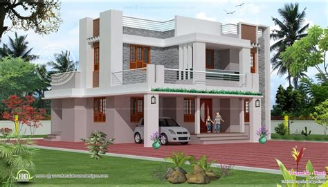 beautiful two story house plans beautiful two story house plans luxamcc org