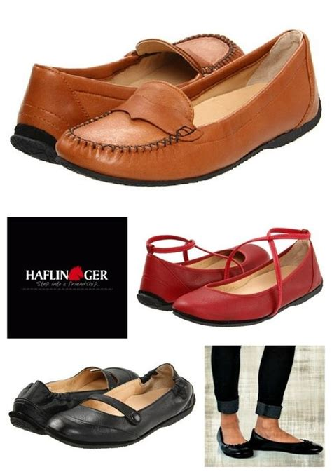 Stylish Comfortable Shoes For With Bunions by 25 Best Ideas About Bunion Shoes On Lacing