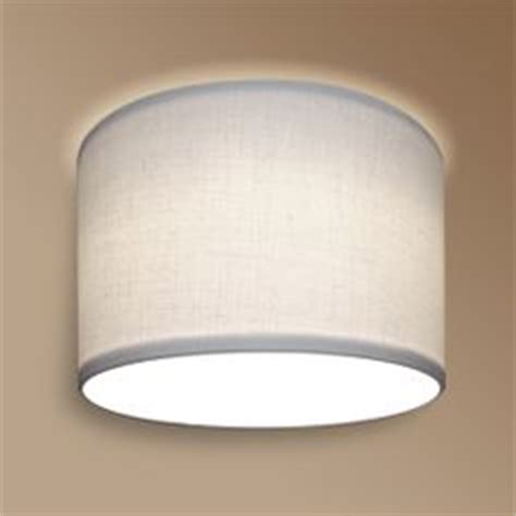 High Hats Light Fixtures 1000 Images About Cover High Hats On Pinterest Recessed Light Covers Recessed Light And