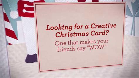 unique printable christmas cards creative christian christmas cards very unique design