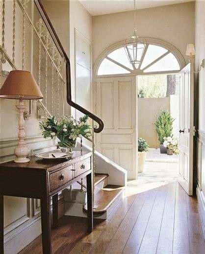 arredo ingresso classico ingresso stile classico foto design mag