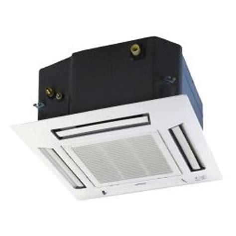 kapasitor fan indoor ac panasonic panasonic cs e21rb4eaw indoor ceiling mounted indoor unit 60x60 a 4 ways inverter 21000 btu