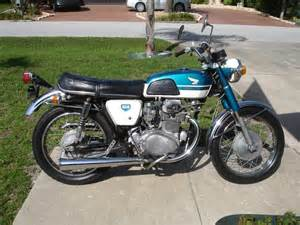 Motorcycle Honda For Sale Page 1 New Used Cb350 Motorcycles For Sale New Used